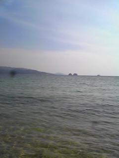 海→空.JPG