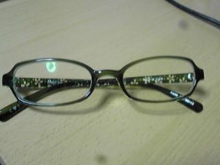 眼鏡 今.JPG